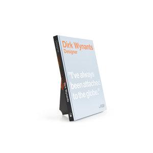 8. Buch 'Dirk Wynants'