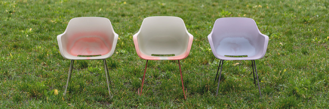 Captains-Chairs-limited-edition